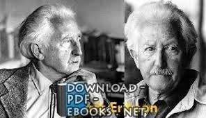 قراءة و تحميل كتاب نظرية إريك إريكسون PDF