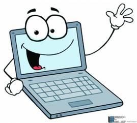قراءة و تحميل كتاب دروس مشروحه في صيانة الحاسب الآلي  PDF
