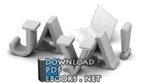 قراءة و تحميل كتاب  أساسيات البرمجة بلغة جافا PDF