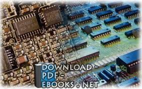 قراءة و تحميل كتاب  إلكترونيات رقمية PDF