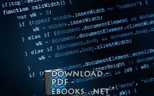 قراءة و تحميل كتاب أمن الويب  PDF