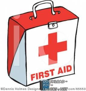 قراءة و تحميل كتاب First Aid for the USMLE Step 1 2016 PDF