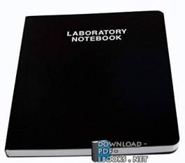 قراءة و تحميل كتاب Scientific Laboratory PDF