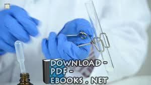 قراءة و تحميل كتاب  كيمياء عامة عملي PDF
