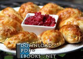 قراءة و تحميل كتاب كتاب المعجنات المحشوة دليلك سيدتي pdf  PDF