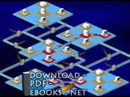 قراءة و تحميل كتاب شرح لجميع انواع البروتوكولات  PDF
