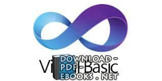 قراءة و تحميل كتاب فيجوال بيسك  PDF
