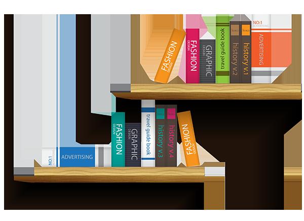 تحميل الكتب الالكترونية مجانا